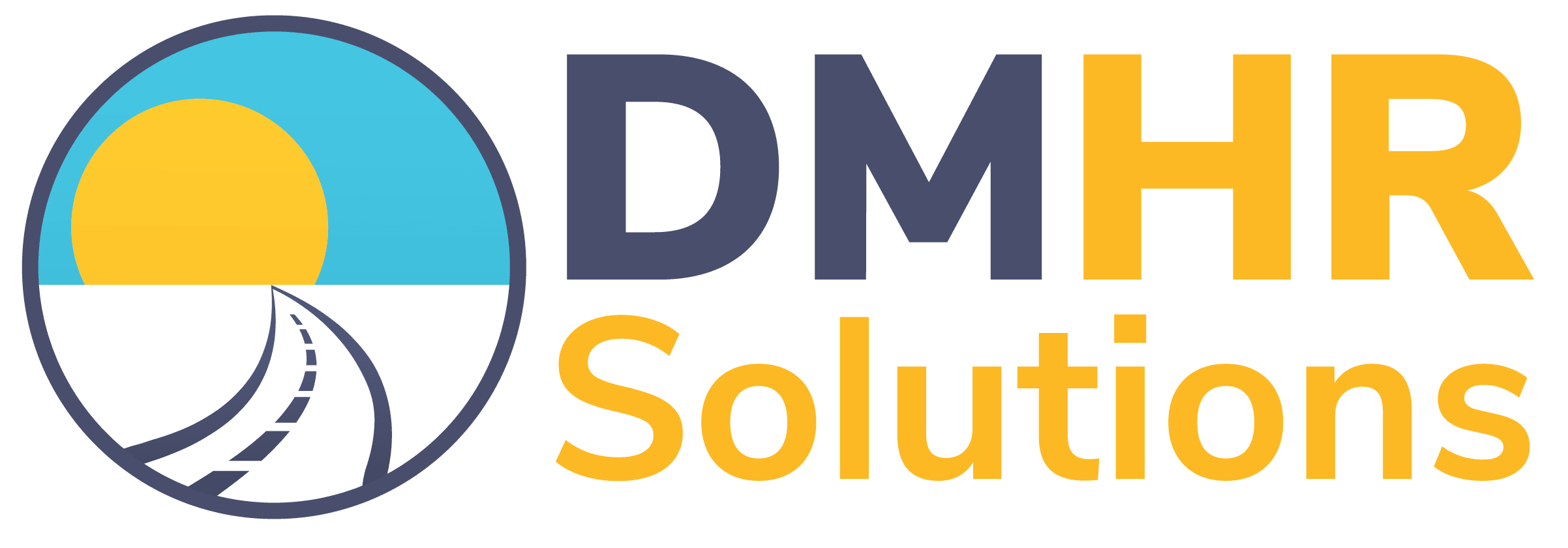 DM HR Solutions
